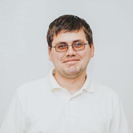 Munteanu Vasile